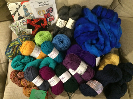 stash exchange 7